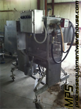 Stein Jbt Tm-3 Tempura Batter Mixer