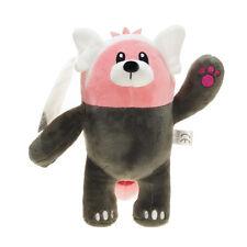 Pokemon Center 8.5 inch Stand Bewear Plush Doll Anime Stuffed Soft Toy US Shippe