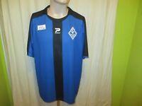 "SV Waldhof Mannheim Patrick Heim Trikot 2007/08 ""ohne Sponsor"" Gr.XL TOP"