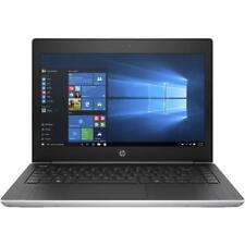 "HP ProBook 430 G5 13.3"" Touch i7-8550U 8GB 512GB SSD Window 10 Pro Laptop"