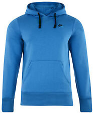 Nike Fleece Activewear for Men