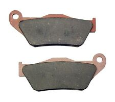 Goldfren Brake Pads Front For Yamaha YP 125 R X-MAX 1B9 2006-2009
