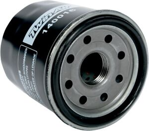 Twin Air Oil Filter 140016