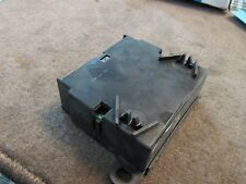 NOS 1983 - 1989 FORD THUNDERBIRD ANTI THEFT CONTROL MODULE E9SZ-19A366-A NEW OEM