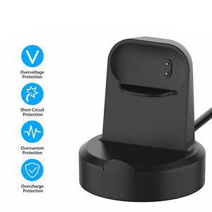 USB Charging Cable Magnetic Charger Stand For inspire/inspire HR/ACE2