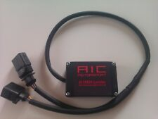 Audi a3 2,0 tdi 140 boitier additionnel chip power box powerbox tuning