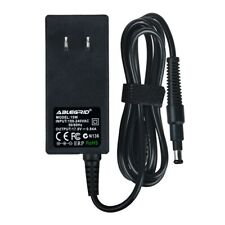 AC-DC Adapter Battery Charger For Fluke BC190 Power Supply Mians Cable Cord PSU