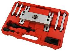 BMW CR Injector Puller Remover Tool Set Common Rail M47TU M57 M57TU Engine 3617