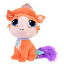 """Disney Princesse Palace Pets - 6"""" Peluche Trésor - TOUT NEUF"""