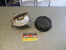 560SL 380SL 380SLC 560SEL 500SEC 420SEL Fan Clutch Original