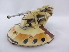 LEGO® Star Wars 7155 Trade Federation AAT™