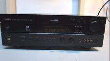 YAMAHA RX-V630 NATURAL SOUND AV RECEIVER