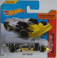 Hot Wheels - Salt Shaker gelbmet./chrom Neu/OVP