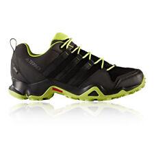 Scarpe da ginnastica da uomo trekking , escursioni , arrampicate authentic