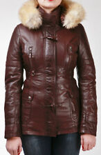Parka Dry-clean Only Coats, Jackets & Vests for Women