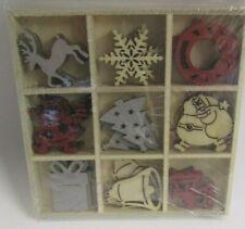 (RO) Christmas deco hanger - Christmas Decoration