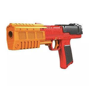 Brand New Dart Zone Pro MK-2 Blaster, IN HAND Ready to Ship FAST