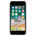 Apple Iphone 7 32gb 128gb All Colours Unlocked Smartphone - Good Condition