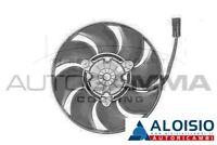7635132 Ventola raffreddamento motore Fiat 126 / 126 Bis *Spedizione Inclusa!*