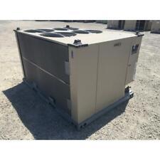 LENNOX TSA240S4DN1G 20 TON DUAL CIRCUIT SPLIT-SYSTEM AC UNIT, 11.2 EER R-410A
