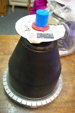nos hydrel acs-1551/p-12/Ihl 75 watt incan lighting