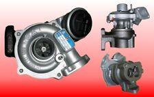 Turbolader OPEL Corsa D 1.3 CDTi  55Kw Z13DTJ  54359700005 5860030