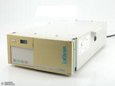 Merck Hitachi HPLC Column Oven LaChrom Model L-7300 Säulenofen