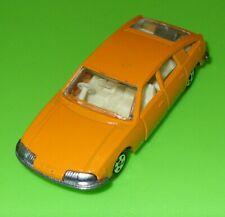 Matchbox Superfast / 56 BMC 1800 Pininfarina / Orange