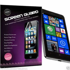 Proteggi schermo Per Nokia Lumia 625 con antigraffio per cellulari e palmari Nokia