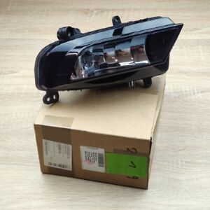 New Genuine Audi A4 S4 Driver Side Right Fog Light 8K0941700B Free Shipping!!!