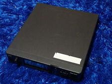 USED Roland SC-55mk2 150928