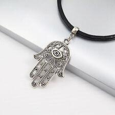 Alloy Charm Religious Fashion Necklaces & Pendants
