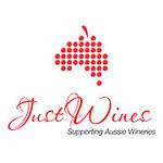 Just Wines Australia