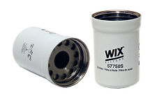 Engine Oil Filter Wix 57750S