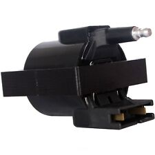 Ignition Coil APW, Inc. CLS1069