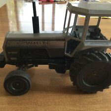 Vintage 1/16 Scale Models White 2-135 Field Boss Tractor
