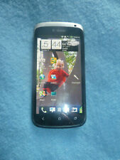 HTC One S C2 Cell phone (T-Mobile)