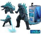 NECA Godzilla 7