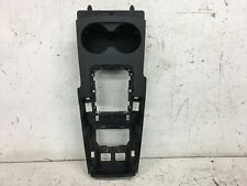 AUDI A3 S3 8V 2013-17 CENTRE CONSOLE PANEL CUP DRINK HOLDER 8V2864261A