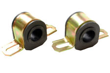 Suspension Stabilizer Bar Bushing Kit Front Mevotech MK8793