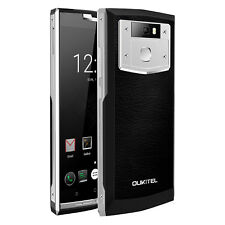 OUKITEL K10000 Pro 4G SmartPhone Android7.0 8-Core 32GB 13MP 10000mAh Cellulare