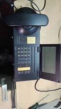 Teléfono digital Bosch TH13