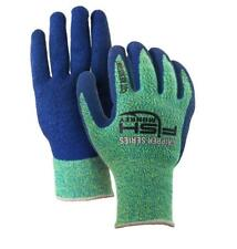Fish Monkey Gloves Fillet Gripper Glove (L/XL)