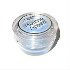 L'Oreal Mousse Appeal Eyeshadow Colour - 06 Candy Blue