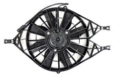 DODGE DURNGO 4.7//5.2//5.9L 03 Depo 334-55024-100 Radiator Fan Assembly