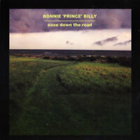 Bonnie Prince Billy - Ease Down The Road Neuf LP