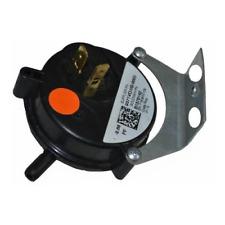 "Goodman 0130F00504 Air Pressure Switch (.60"" Wc)"