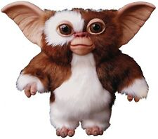 GREMLINS GIZMO MOGWAI HAND PUPPET OFFICIALLY LICENSED TRICK OR TREAT #smar17-78