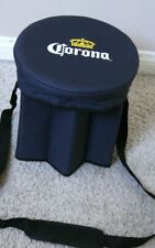 Corona Beer Portable (Collapsible) Cooler