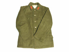 Japan Uniform/Clothing Collectable WWII Military Uniforms